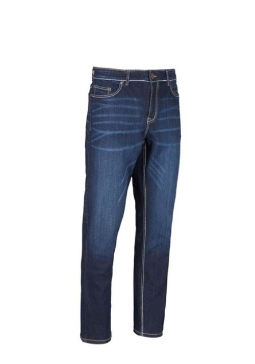 Мужские и женские джинсы Скидки до 23% из магазина Kik.de (Германия)
