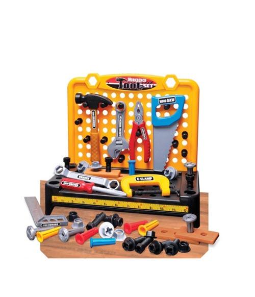 Детские игрушки Скидки до 50% из магазина MIFUS (Германия)