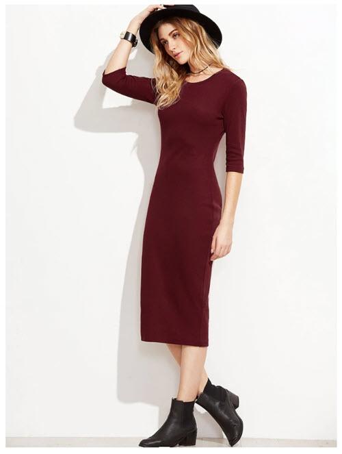 Женская одежда Скидки до 73% из магазина Romwe (Германия)