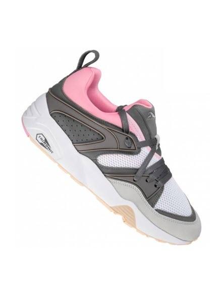 Кроссовки от 6,80 € Скидки до 90% из магазина SportSpar (Германия)