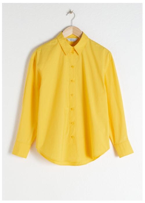 Женская одежда Скидки до 70% из магазина Stories (Германия)