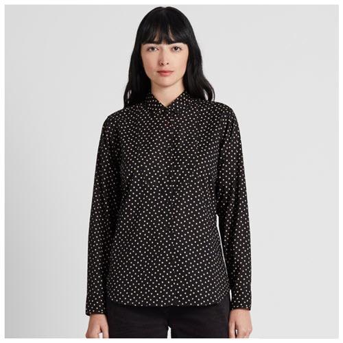 Женская одежда Скидки до 60% из магазина Uniqlo (Германия)