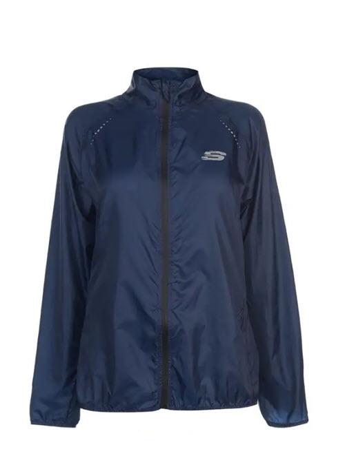 Куртки для всей семьи Скидки до 85% из магазина Sports Direct (Германия)
