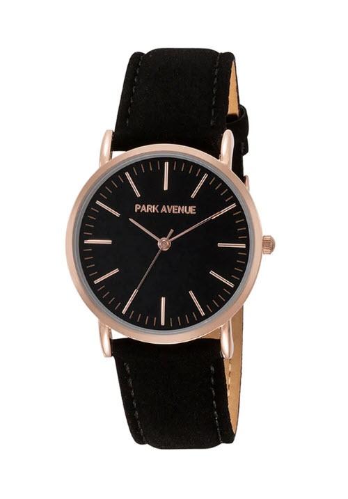 Мужские и женские часы Скидки до 84% из магазина LIMANGO (Германия)