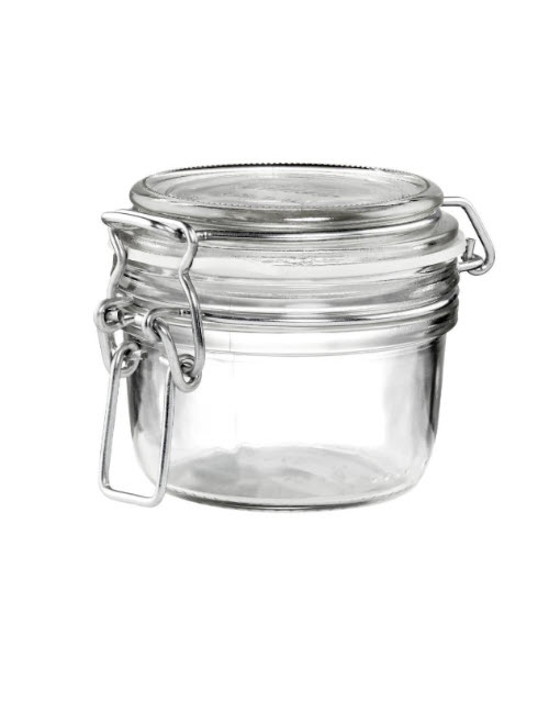 Кухонные принадлежности Скидки до 71% из магазина GALERIA (Германия)