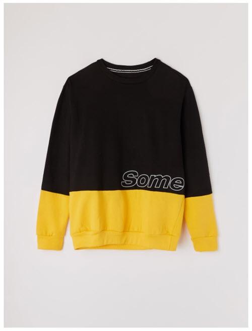 Мужские футболки и кофты Скидки до 50% из магазина Terranova Style (Германия)