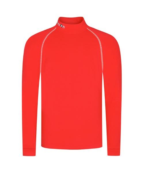 Спортивная одежда Скидки до 80% из магазина SportSpar (Германия)