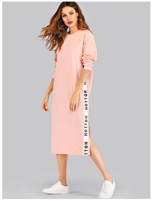 Мужская и женская одежда Скидки до 73% из магазина Romwe (Германия)