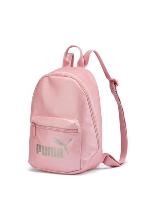 На Sale ассортимент Доп. скидка 10% из магазина Puma (Германия)