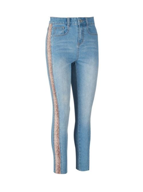 Женская одежда Скидки до 50% из магазина Kik.de (Германия)