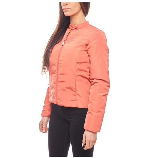 Женская одежда Скидки до 98% из магазина Outlet46 (Германия)