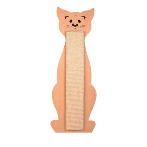 Товары для котов Скидки до 49% из магазина Zooroyal (Германия)