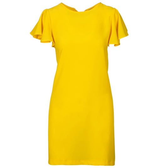 Женская одежда Скидки до 80% из магазина Kik.de (Германия)