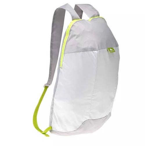 Спортивные сумки и рюкзаки Скидки до 40% из магазина Decathlon (Германия)