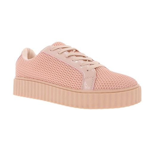 Обувь и аксессуары Скидки до 95% из магазина Outlet46 (Германия)