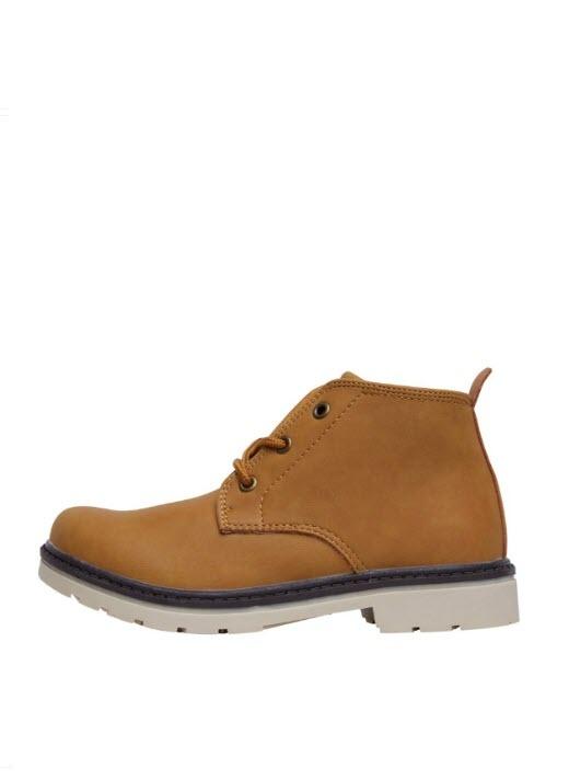 Детская обувь Cкидки до 80% из магазина MandM Direct (Германия)