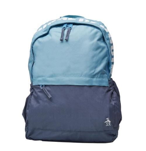 Спортивные рюкзаки Скидки до 72% из магазина MandM Direct (Германия)