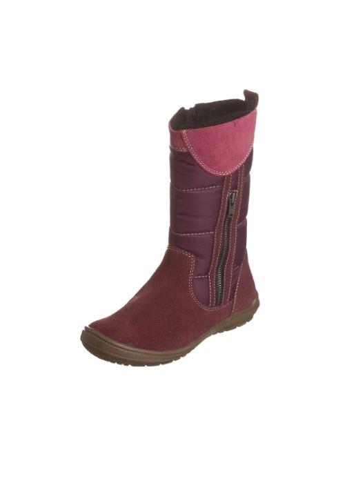 Детская одежда и обувь Скидки до 85% из магазина LIMANGO (Германия)