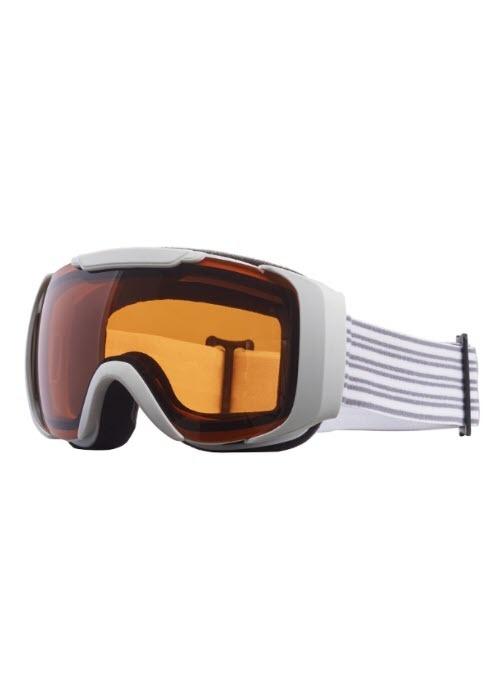 Лыжные маски Cкидки до 25% из магазина LIDL (Германия)