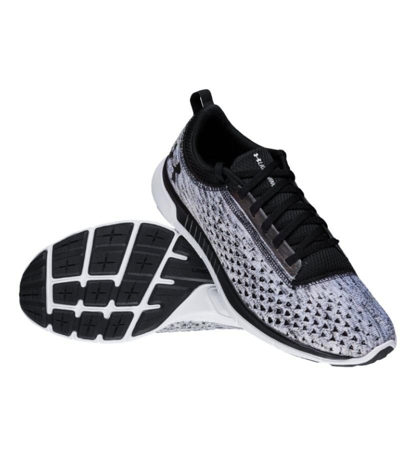 Одежда и обувь Cкидки до 80% из магазина SportSpar (Германия)