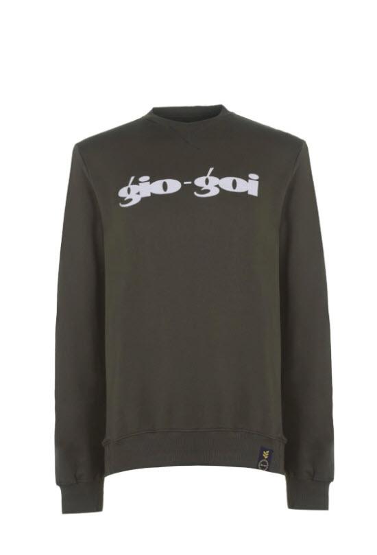 Спортивная одежда иобувь Скидки до 90% из магазина Sports Direct (Германия)