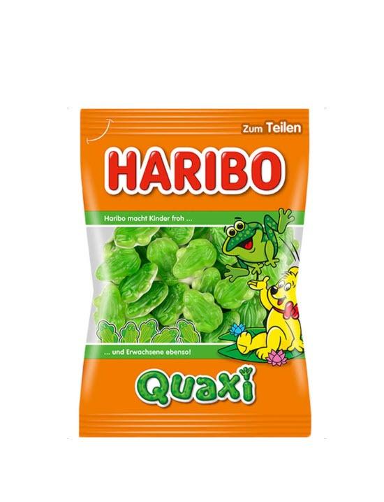 Конфеты HARIBO Скидка 10% из магазина World of Sweets (Германия)