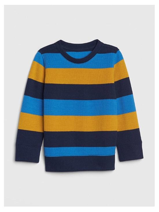 Детская одежда Скидки до 62% из магазина LIMANGO (Германия)