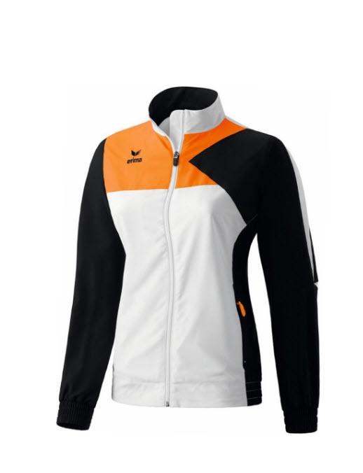 Спортивная одежда и товары Скидки до 90% из магазина SportSpar (Германия)