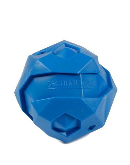 Товары для домашних питомцев Скидки до 75% из магазина Zooroyal (Германия)