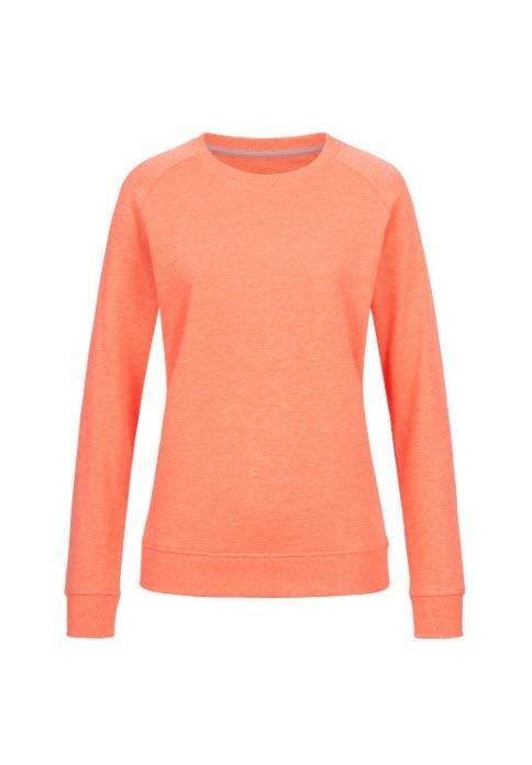 Спортивная одежда иобувь Скидки до 70% из магазина SportSpar (Германия)