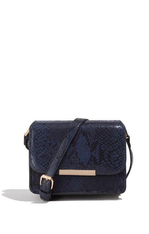 Женские сумки Скидки до 70% из магазина Oasis Clothing (Германия)
