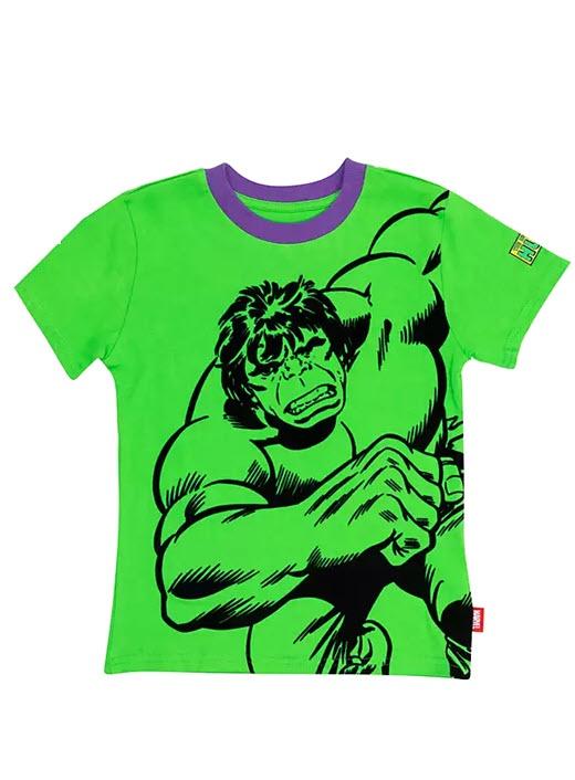 На вторую футболку Доп. скидка 50% из магазина shop disney (Германия)