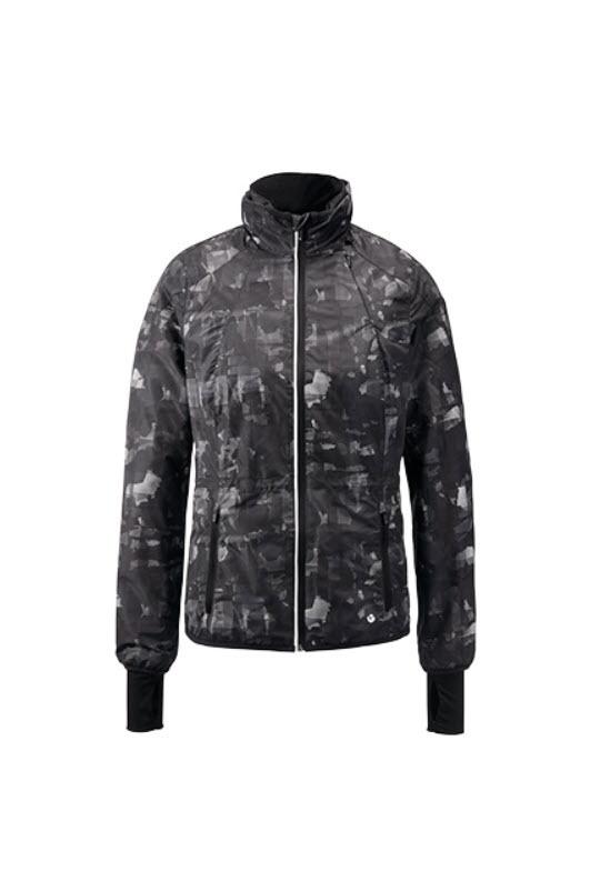 Спортивная одежда Скидки до 50% из магазина Tchibo (Германия)