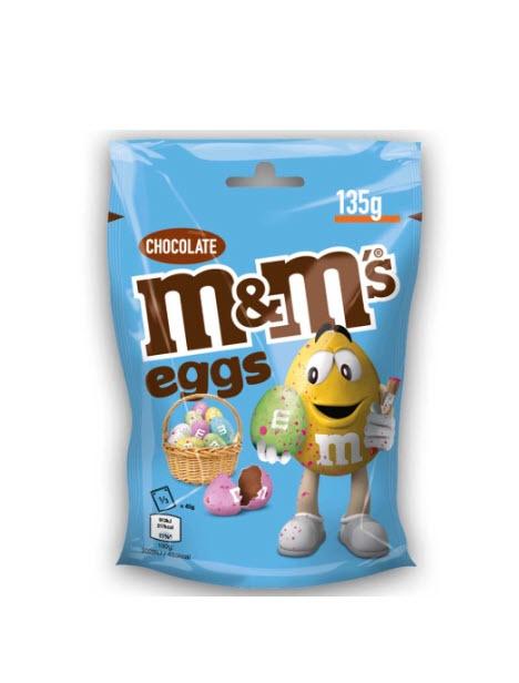 Мир сладостей  Скидки до 60% из магазина World of Sweets (Германия)