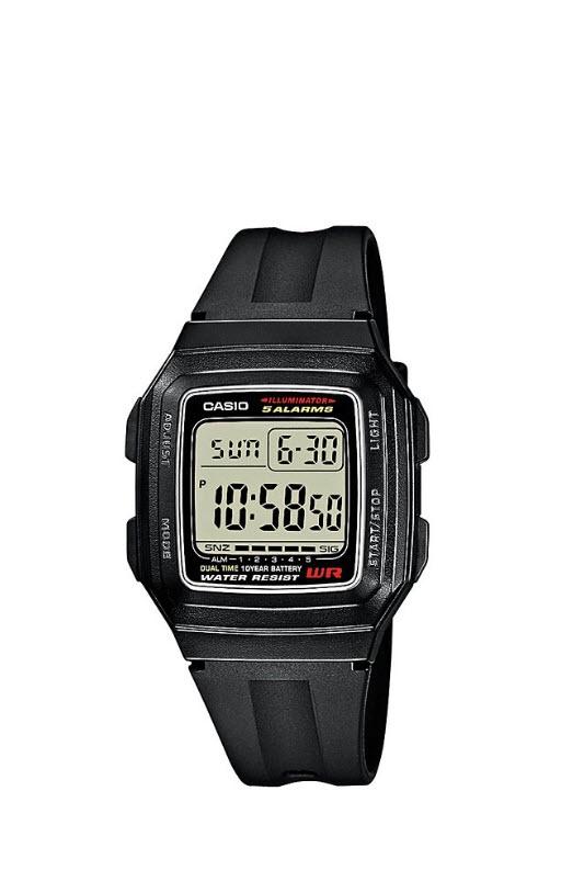 Часы Casio Скидки до 50% из магазина Christ (Германия)