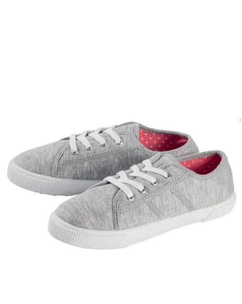 Детская обувь Скидки до 70% из магазина LIDL (Германия)