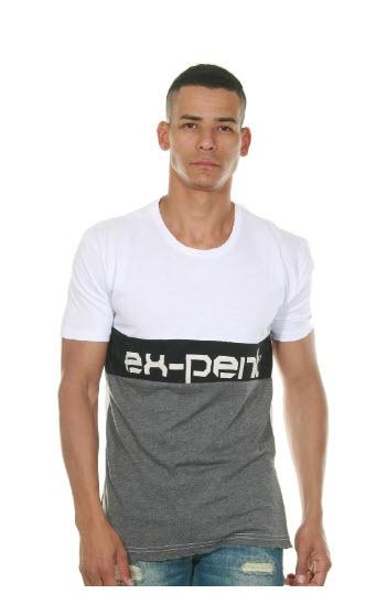 Мужские футболки Cкидки до 80% из магазина Oboy (Германия)