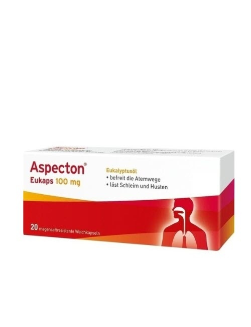 Витамины для здоровья Cкидки до 50% из магазина Best-arznei (Германия)