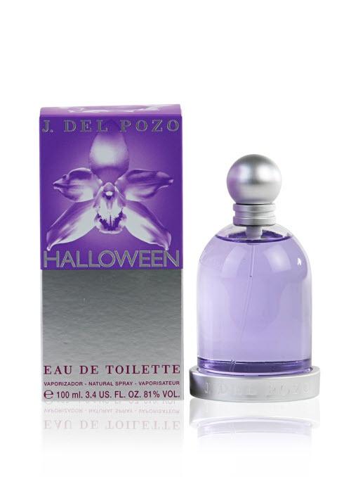 Мужская и женская парфюмерия  Скидки до 78% из магазина ParfumsClub (Германия)