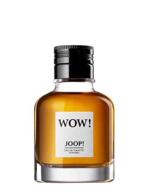 Женская и мужская парфюмерия Скидки до 53% из магазина Parfumdreams (Германия)