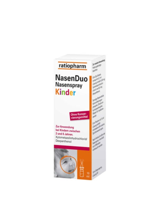 Витамины для здоровья Cкидки до 50% из магазина Shop-apotheke (Германия)