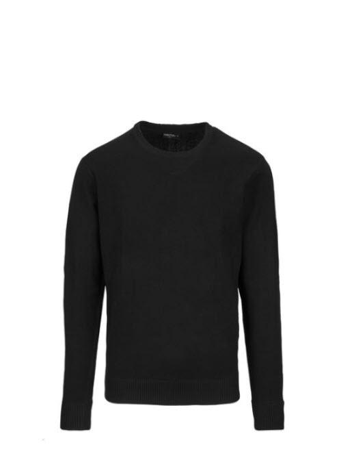 Женская и мужская одежда Скидки до 70% из магазина Kik.de (Германия)