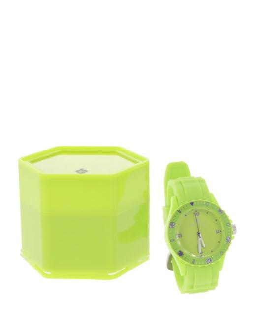 Часы от 2.99€ Скидки до 90% из магазина Outlet46 (Германия)