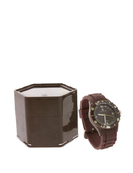 Наручные часы Скидки до 95% из магазина Outlet46 (Германия)