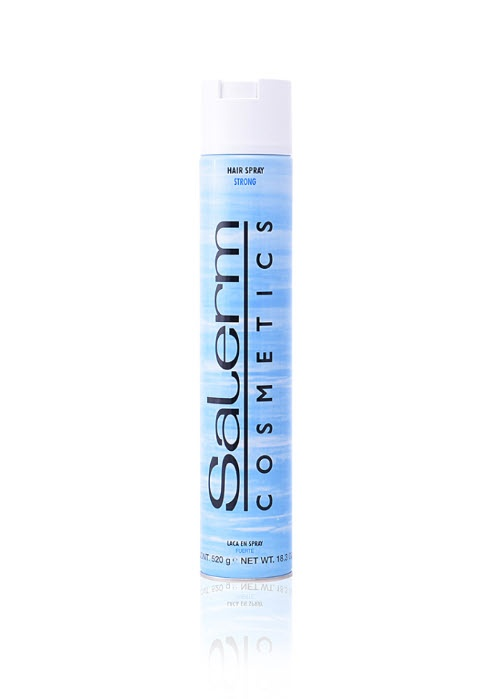 Уход за волосами Cкидки до 80% из магазина ParfumsClub (Германия)