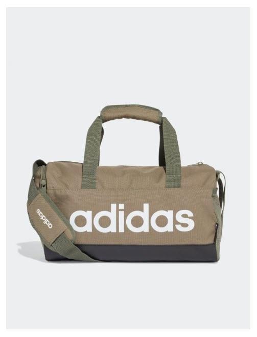 На весь ассортимент! +Бесплатныйшип Доп.скидка 30% из магазина Adidas (Германия)