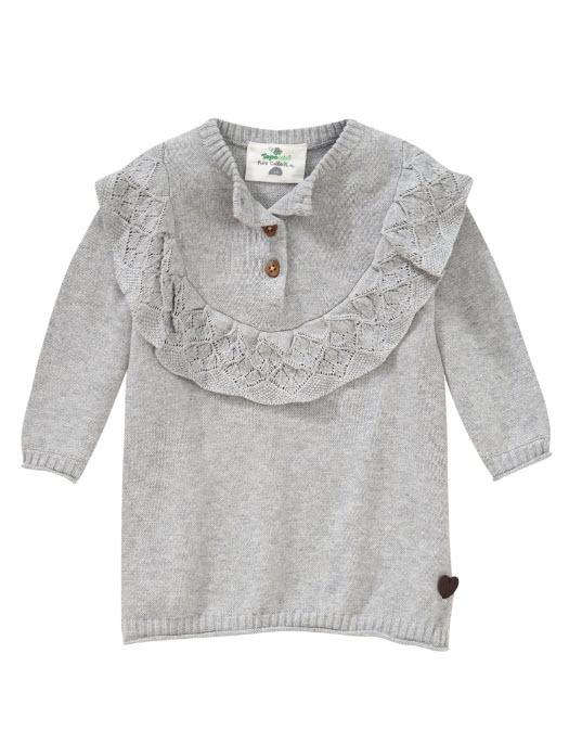 Детская одежда Cкидки до 60% из магазина Ernstings family (Германия)