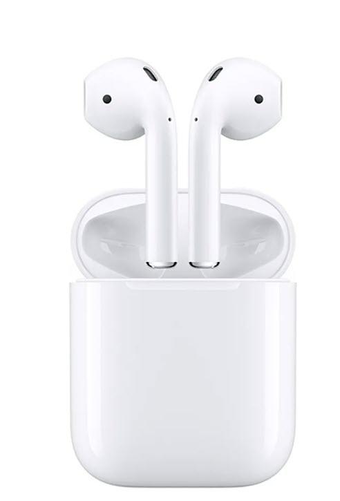 Bluetooth аксессуары Скидки до 90% из магазина LIMANGO (Германия)