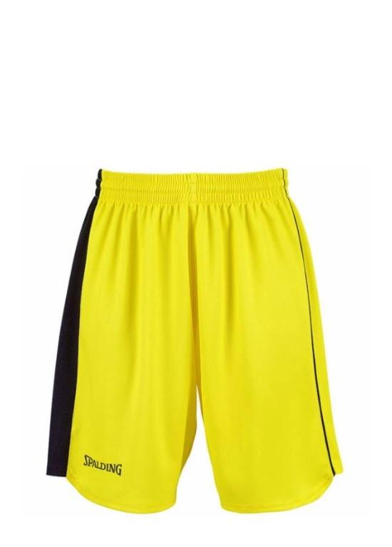 Одежда и товары для спорта Скидки до 93% из магазина SportSpar (Германия)
