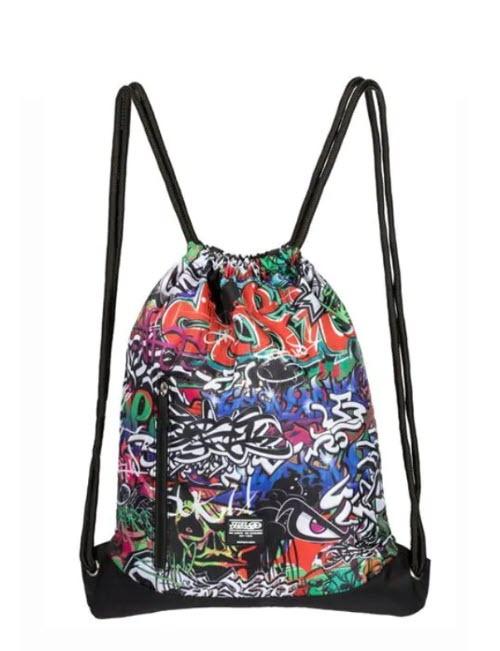 Рюкзаки и сумки Скидки до 90% из магазина Sports Direct (Германия)